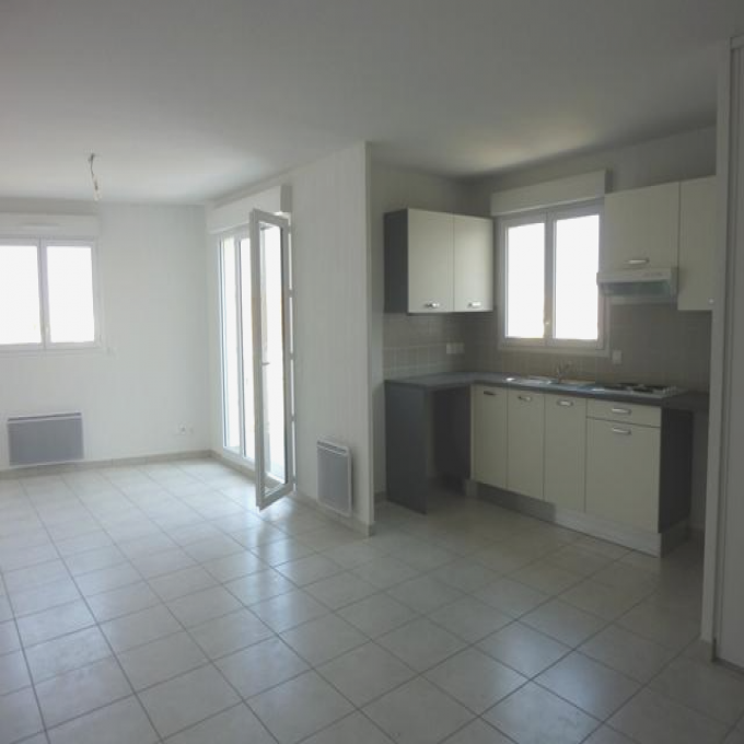 Offres de location Appartement Perpignan (66100)