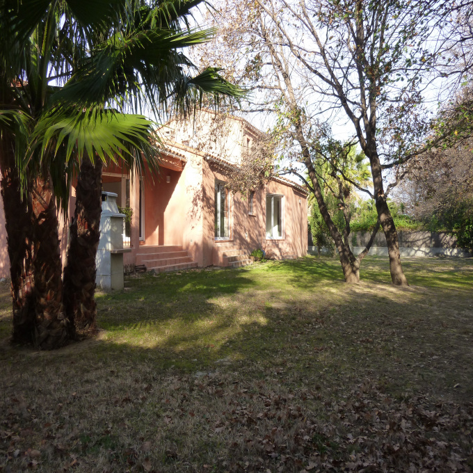 Offres de location Villa Montescot (66200)