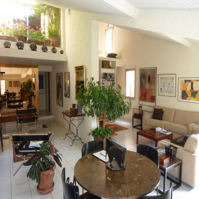Offres de vente Duplex Perpignan (66000)