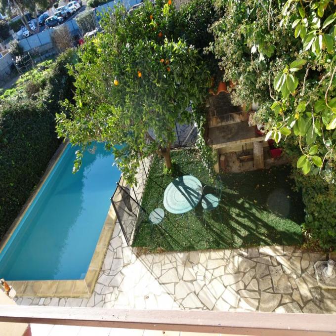 Offres de location Maison Cabestany (66330)