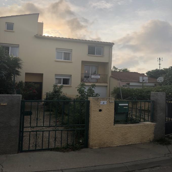 Offres de location Maison Bompas (66430)