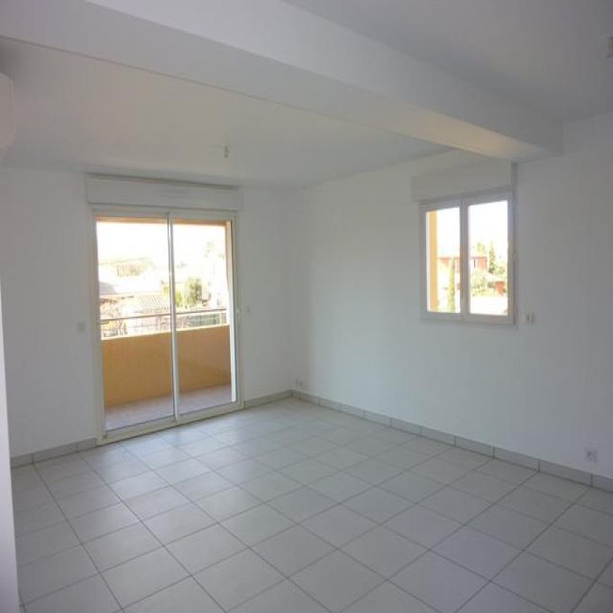 Offres de location Appartement Alénya (66200)