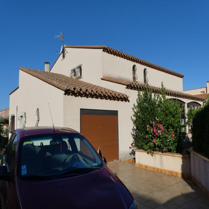 Offres de vente Villa Saint-Cyprien (66750)