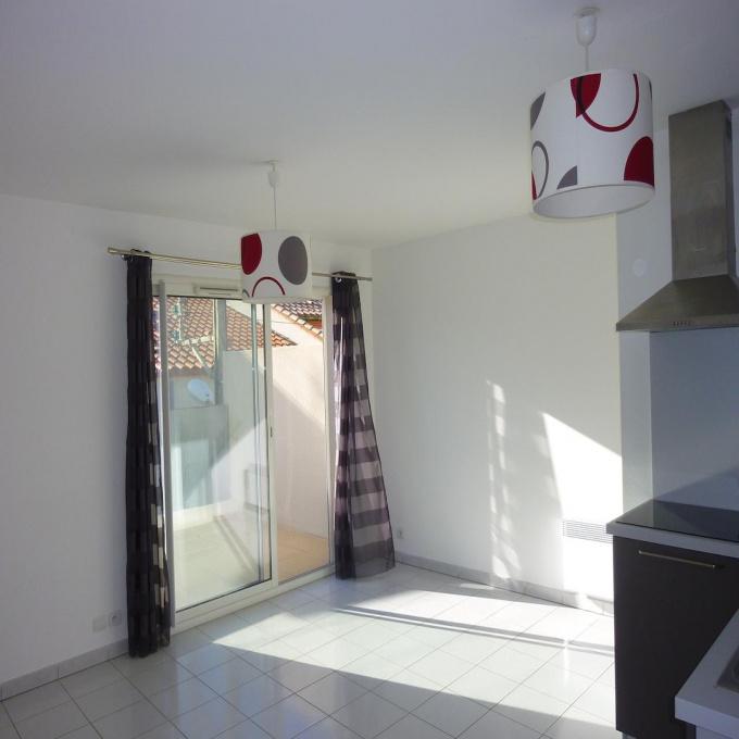 Offres de location Duplex Perpignan (66000)