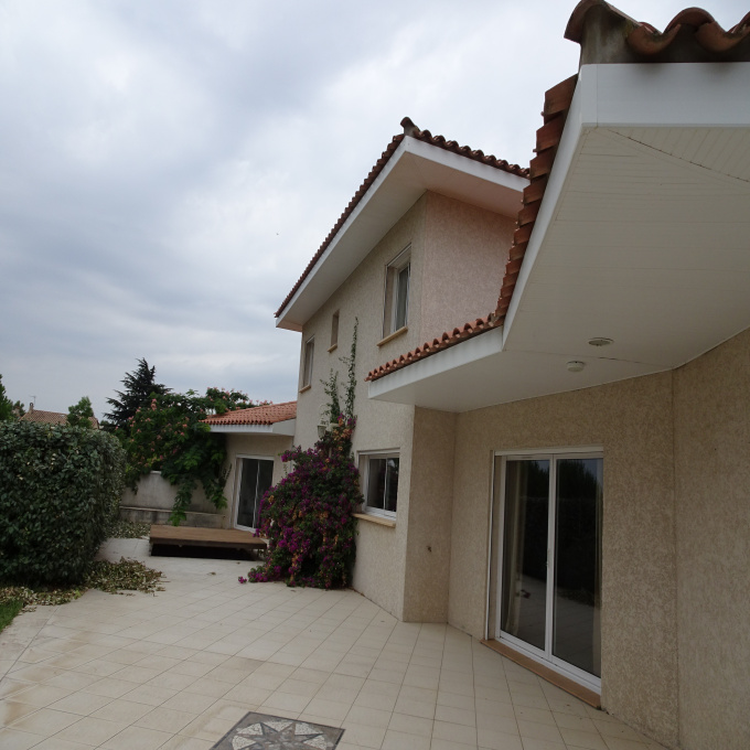 Offres de location Villa Rivesaltes (66600)