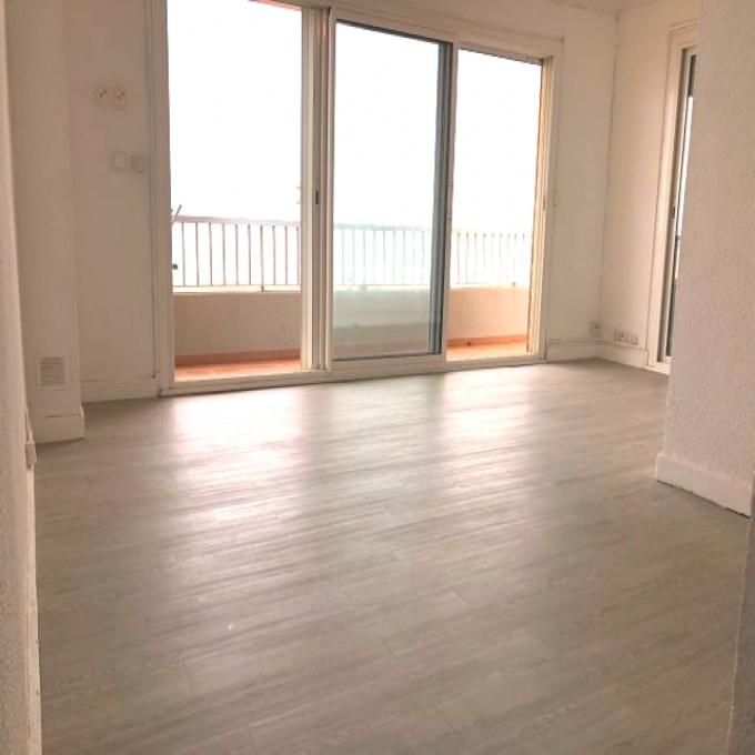 Offres de location Appartement Canet-en-Roussillon (66140)