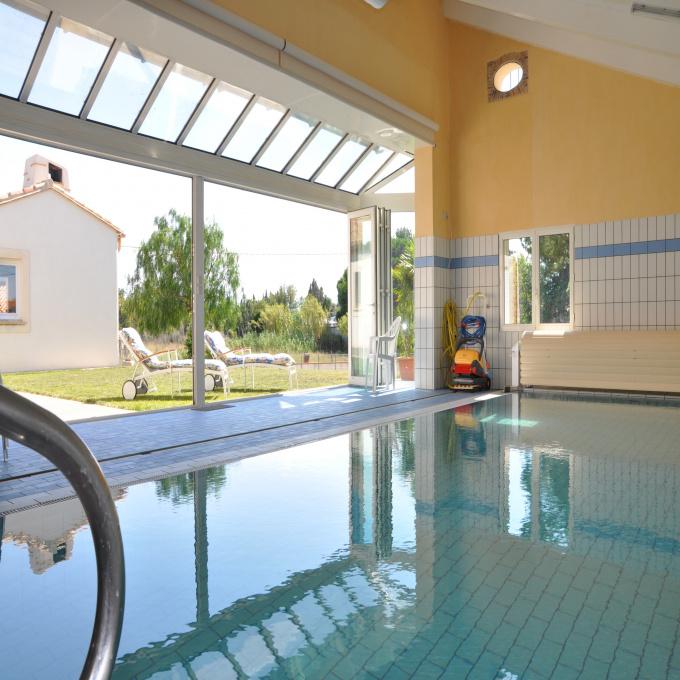Offres de vente Villa Le Soler (66270)