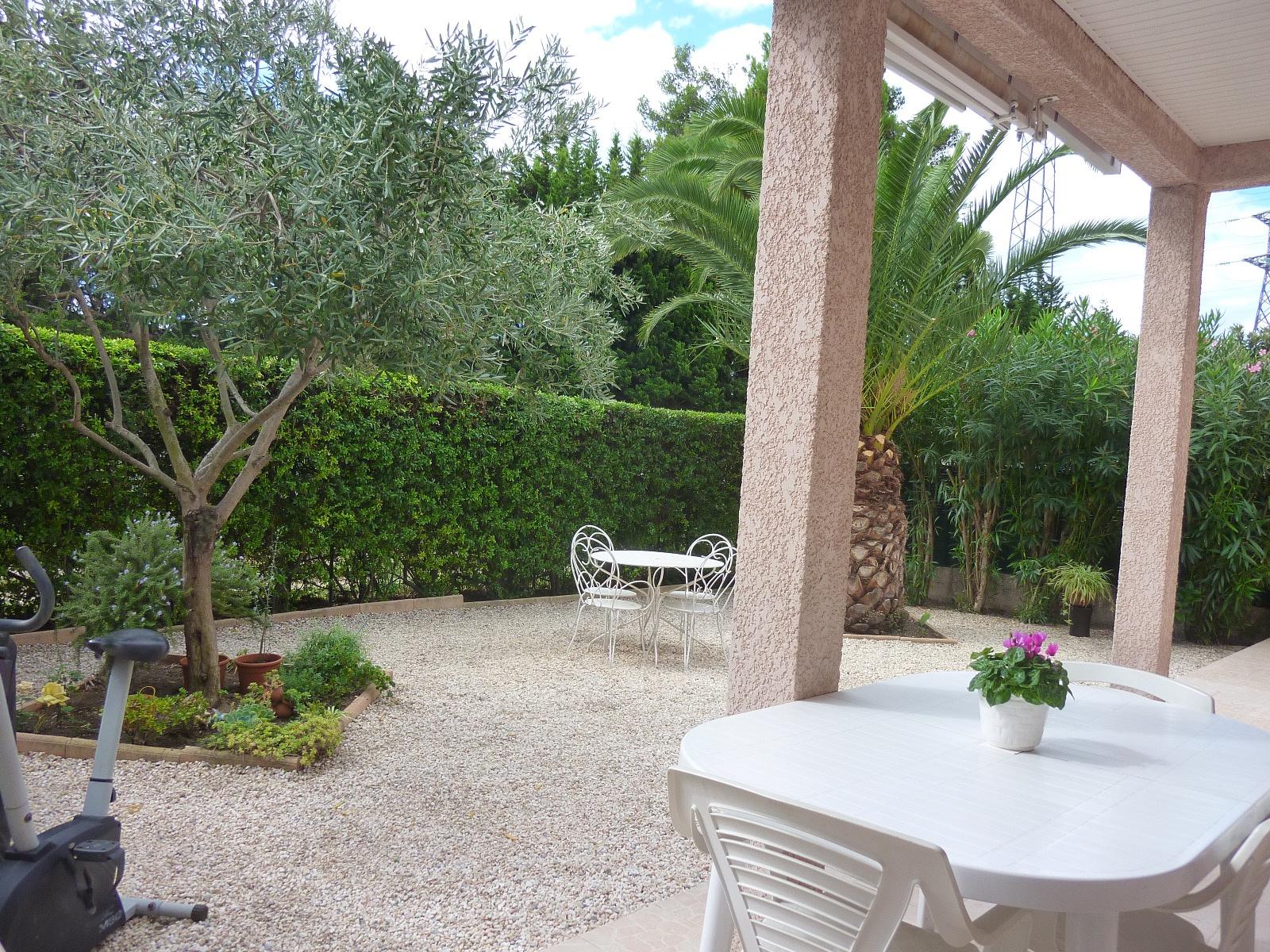 Atrium immobilier perpignan et environs for Atrium coeur